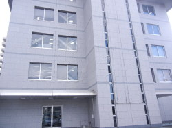 富山地方法務局