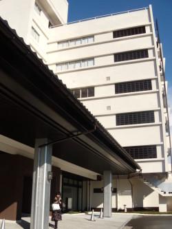 ホテル虹と海/和倉温泉(石川県)